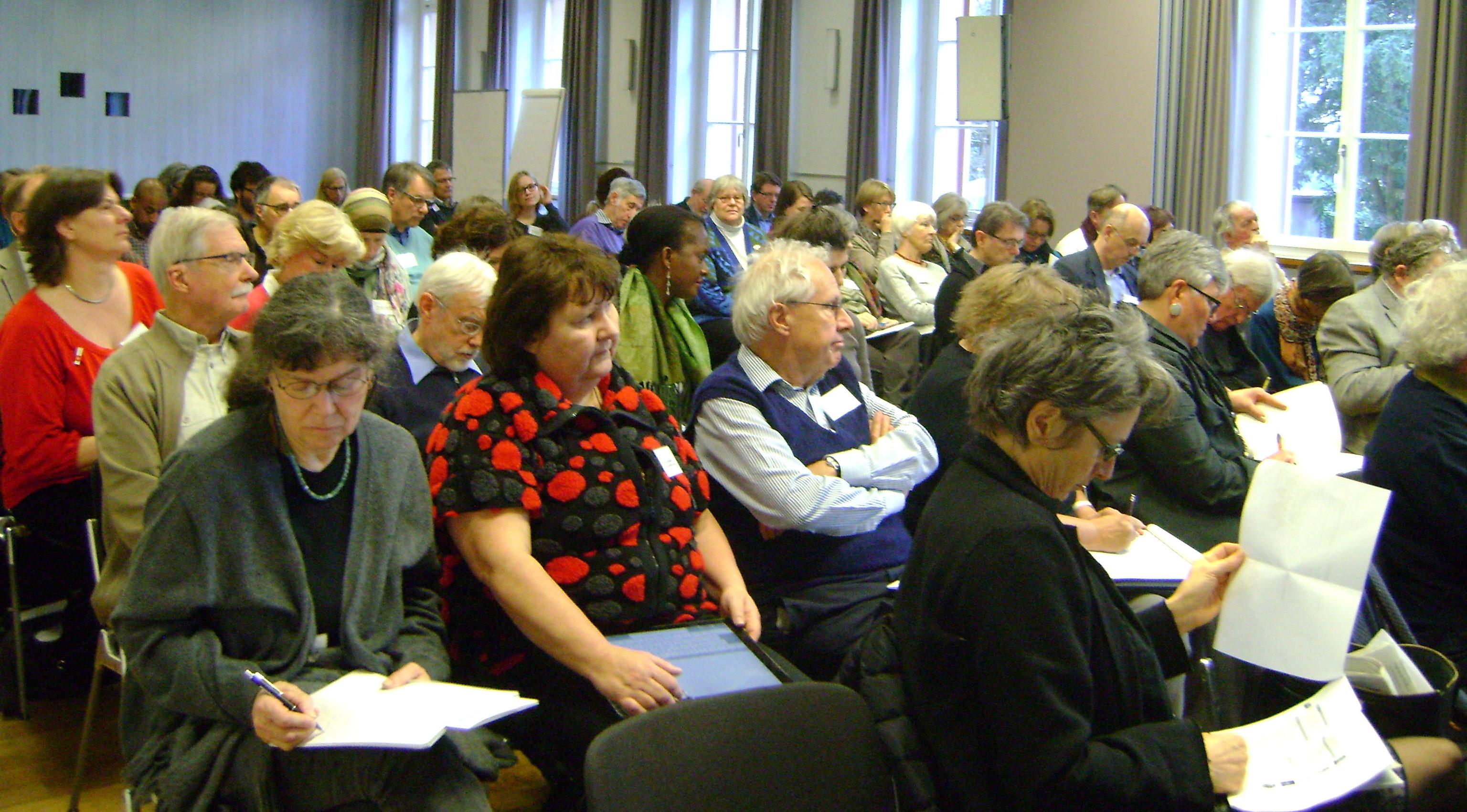 KOFF member organizations 150